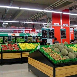 CBI: Farvardin Inflation at 11.2%