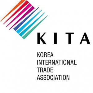 Q1 Exports to S. Korea Up 6.7%