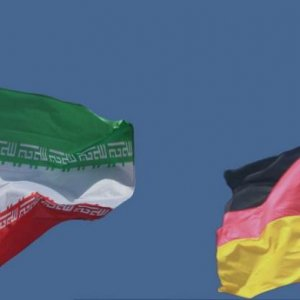 Iran, Germany to Revive Joint Economic Commission