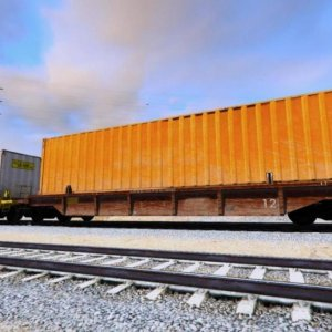 Rail Connectivity  Comes to the Fore