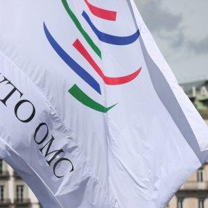 New Climate Raises Hope for Iran's WTO Membership