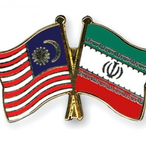 Malaysian Trade Mission to Visit  in May