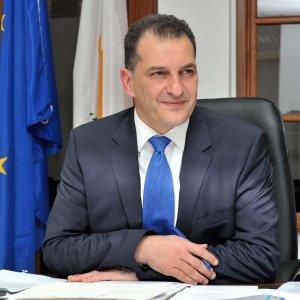 Cyprus Evaluates Post-Sanctions Prospects
