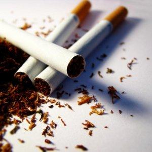 Majlis Passes Bill to Raise Cigarette Prices