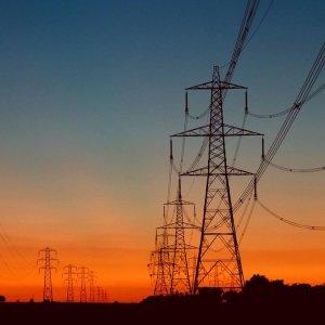 Tehran, Yerevan Expanding Energy Cooperation