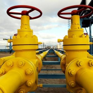 Foreign Funds Vital for  Developing Gas Projects