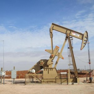 IEA: Russians, Saudis to Pump as Much Crude as Possible