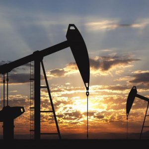IEA Expects Limited Impact From Oil Freeze Meeting