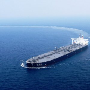 IEA Plays Down Iran's Crude Market Return
