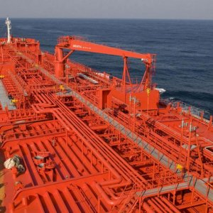 March Oil Exports to Rise