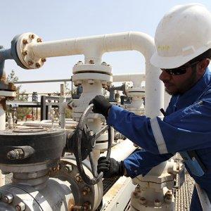KRG to Export Oil Via Iran