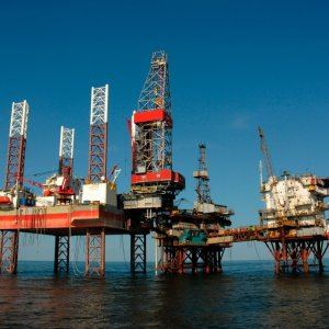 NIDC Speeding Up Drilling Operations