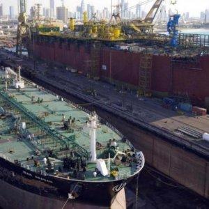 NITC Seeks Stronger Ties With Panama
