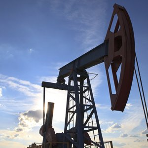 OPEC Skeptical on Iran, Unlikely to Cut Output