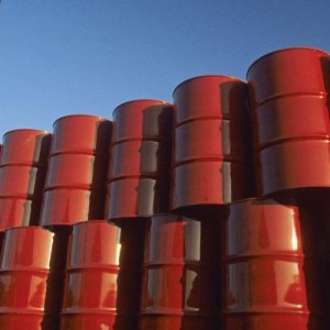 Oil Exports Exceed 2m bpd