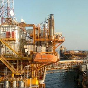 Tehran Closing In on  Pre-Sanctions Oil Target