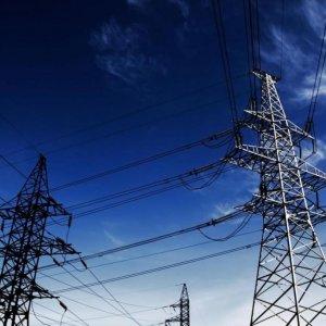 Tehran, Islamabad Keen on 3,000 MW Deal