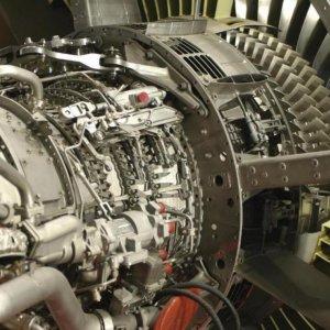 Linde, Siemens Discuss Iran Petrochem Projects