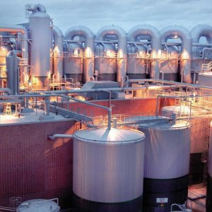 5-Year Plan to Raise Petrochem Output Worth $40b