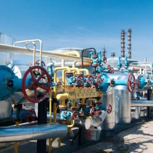 Petrochemical Exports Up 26%