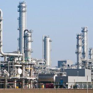 Petrochem Revenues Down $3b