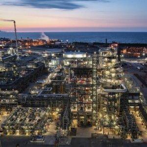 Tehran, Pretoria Poised to Sign Oil, Energy MoU