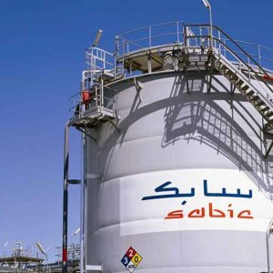 SABIC Extends Profit Slump