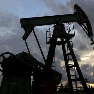 Saudi Arabia Mixes Oil Policy With Politics