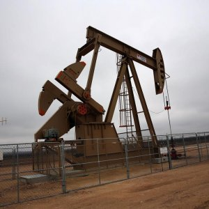 US Crude Exports Decline