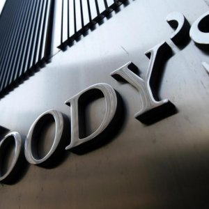 3 Oil Majors Have Ratings Cut by Moody's