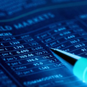 Crucial Need for Currency Futures Market
