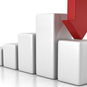 Need for Gradual Lending Rate Cuts