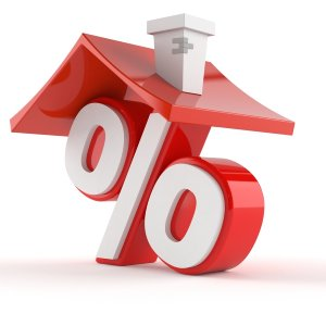 Mortgage Rates Down