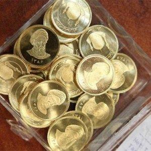 Azadi Coin at 3-Month High