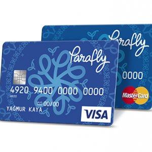 Turkish Credit Cards