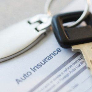 Insurance Deals With Carmakers Barred
