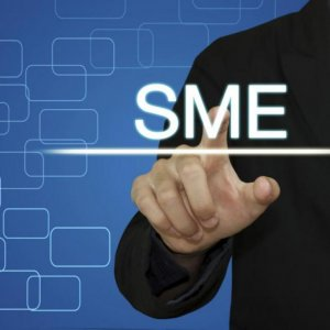 Lending  to SMEs