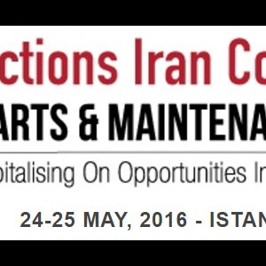 Istanbul to Host Iran Aviation Congress