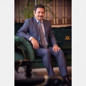 Oman Remains Iran's Key Economic Partner