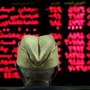 Stocks Plummet in Worst Drop in 9 Months