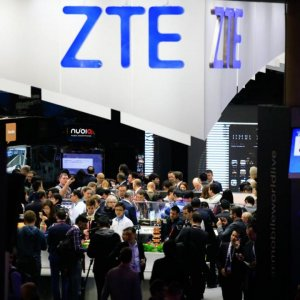US' ZTE Probe Could Target Other Chinese Firms