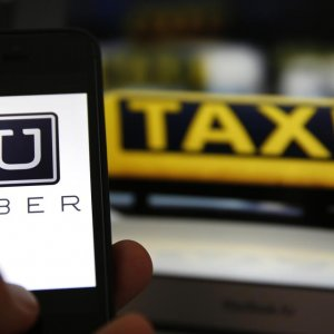 Uber Pays $10m in Settlement