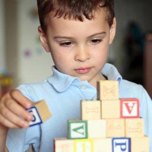 World's Largest Study on Autism