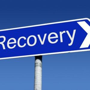 Reintegrating Former Addicts