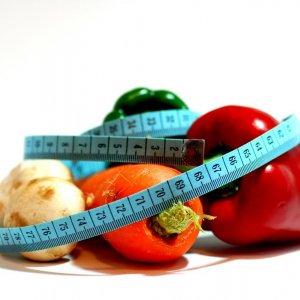 Reducing High Calorie Intake