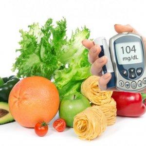 Diabetes Prevention Program for Schools