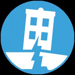 Earthquake Mitigation Group