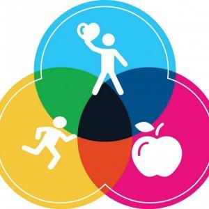'Beating Diabetes' on National Health Week Agenda