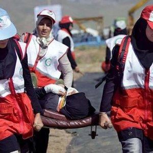 Crisis Readiness Training