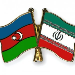 Health Tie-Up With Azerbaijan